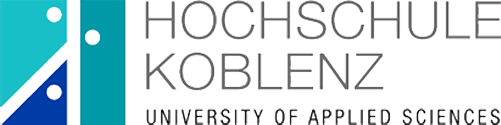 Hochschule Koblenz - University of applied science
